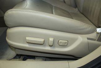 2012 Honda Accord EX-L Kensington, Maryland 23