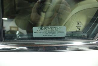 2012 Honda Accord EX-L Kensington, Maryland 26