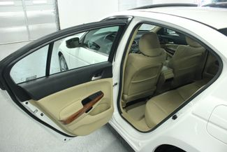2012 Honda Accord EX-L Kensington, Maryland 27