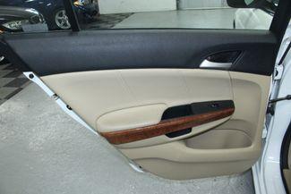 2012 Honda Accord EX-L Kensington, Maryland 28