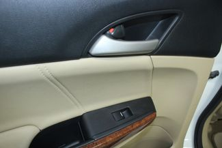 2012 Honda Accord EX-L Kensington, Maryland 29