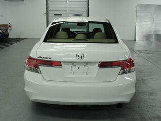 2012 Honda Accord EX-L Kensington, Maryland 3