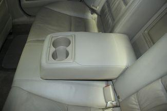 2012 Honda Accord EX-L Kensington, Maryland 31