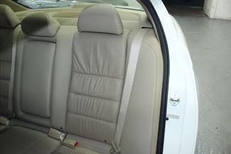2012 Honda Accord EX-L Kensington, Maryland 32