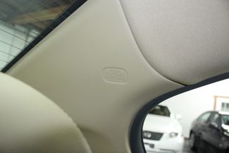 2012 Honda Accord EX-L Kensington, Maryland 33