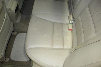 2012 Honda Accord EX-L Kensington, Maryland 34