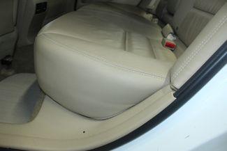2012 Honda Accord EX-L Kensington, Maryland 35