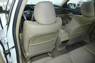 2012 Honda Accord EX-L Kensington, Maryland 36