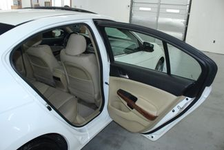 2012 Honda Accord EX-L Kensington, Maryland 38