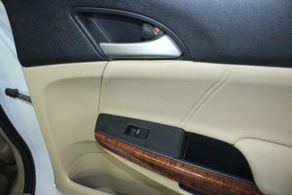 2012 Honda Accord EX-L Kensington, Maryland 40