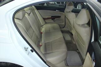 2012 Honda Accord EX-L Kensington, Maryland 41