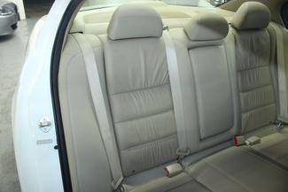 2012 Honda Accord EX-L Kensington, Maryland 42