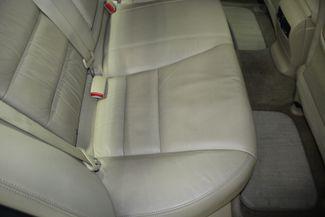 2012 Honda Accord EX-L Kensington, Maryland 44