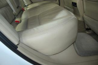 2012 Honda Accord EX-L Kensington, Maryland 45