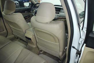 2012 Honda Accord EX-L Kensington, Maryland 46