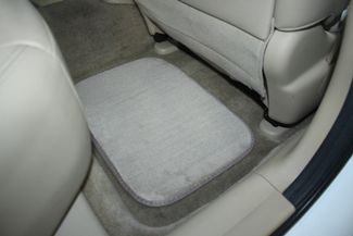 2012 Honda Accord EX-L Kensington, Maryland 47