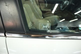 2012 Honda Accord EX-L Kensington, Maryland 48