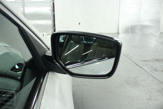 2012 Honda Accord EX-L Kensington, Maryland 49
