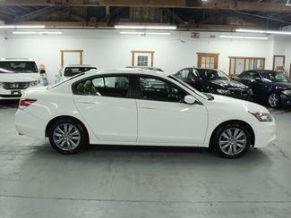 2012 Honda Accord EX-L Kensington, Maryland 5
