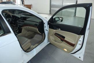 2012 Honda Accord EX-L Kensington, Maryland 50