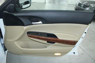 2012 Honda Accord EX-L Kensington, Maryland 51