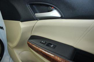 2012 Honda Accord EX-L Kensington, Maryland 52