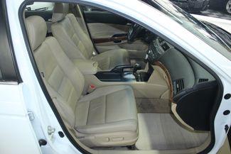 2012 Honda Accord EX-L Kensington, Maryland 53