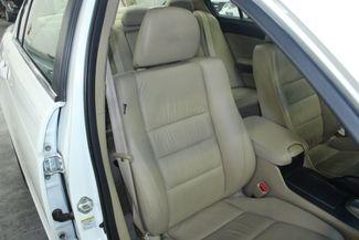 2012 Honda Accord EX-L Kensington, Maryland 54