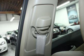 2012 Honda Accord EX-L Kensington, Maryland 55