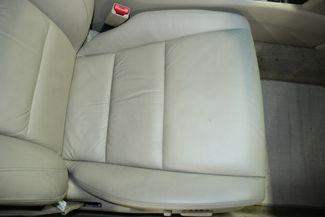 2012 Honda Accord EX-L Kensington, Maryland 57