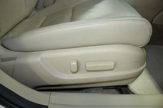 2012 Honda Accord EX-L Kensington, Maryland 58
