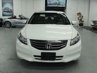 2012 Honda Accord EX-L Kensington, Maryland 7