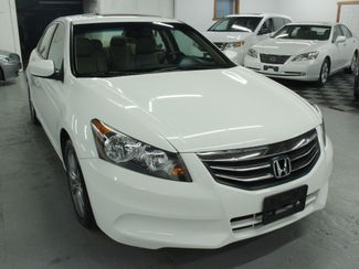 2012 Honda Accord EX-L Kensington, Maryland 9