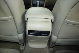 2012 Honda Accord EX-L Kensington, Maryland 61
