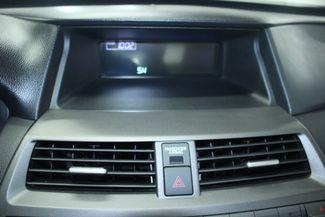 2012 Honda Accord EX-L Kensington, Maryland 70