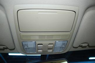 2012 Honda Accord EX-L Kensington, Maryland 72