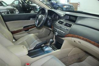 2012 Honda Accord EX-L Kensington, Maryland 73