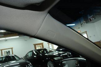 2012 Honda Accord EX-L Kensington, Maryland 74