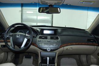 2012 Honda Accord EX-L Kensington, Maryland 75