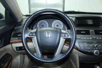 2012 Honda Accord EX-L Kensington, Maryland 76