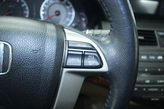 2012 Honda Accord EX-L Kensington, Maryland 77