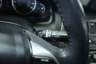 2012 Honda Accord EX-L Kensington, Maryland 78