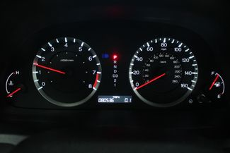 2012 Honda Accord EX-L Kensington, Maryland 79