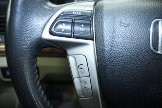 2012 Honda Accord EX-L Kensington, Maryland 82