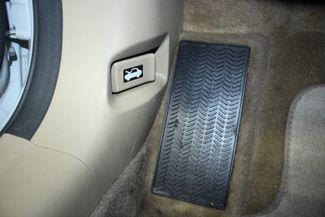 2012 Honda Accord EX-L Kensington, Maryland 84