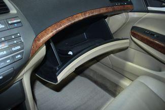 2012 Honda Accord EX-L Kensington, Maryland 85