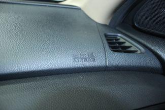 2012 Honda Accord EX-L Kensington, Maryland 86