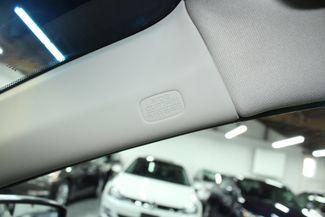 2012 Honda Accord EX-L Kensington, Maryland 87
