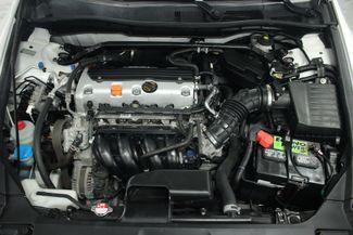 2012 Honda Accord EX-L Kensington, Maryland 89