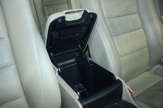 2012 Honda Accord EX-L Kensington, Maryland 63
